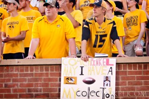 fans-mizzou-vs-murray-state-3