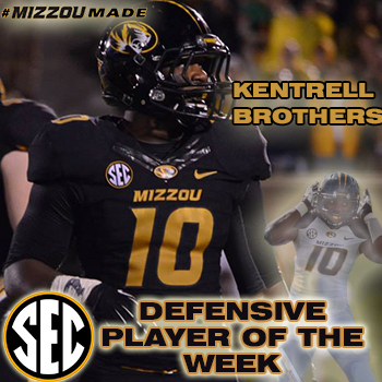 Kentrell-Brothers-SEC-Defense