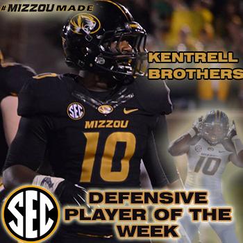 Kentrell-Brothers-SEC-Defense