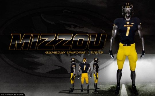 mizzou-nike-uniform-black-gold-tiger
