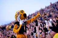 truman-the-tiger-mu-vs-tennessee-2