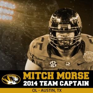 Team Captains-Mitch Morse-612x612
