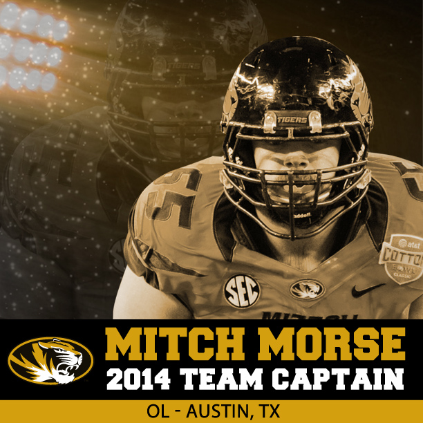 Team Captains-Mitch Morse-612x612