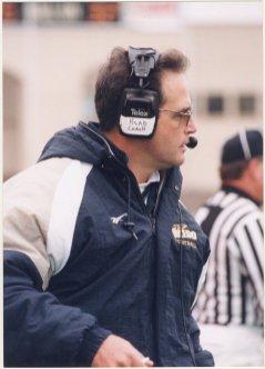 Coach-Pinkel