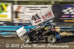 giovanni-scelzi-finishes-third-overall-during-first-ever-ca-speedweek