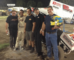 giovanni-scelzi-picks-up-third-win-of-season-with-charge-at-plaza-park1