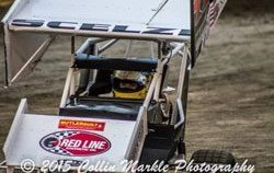 giovanni-scelzi-one-spot-shy-of-second-straight-golden-driller-at-tulsa-shootout