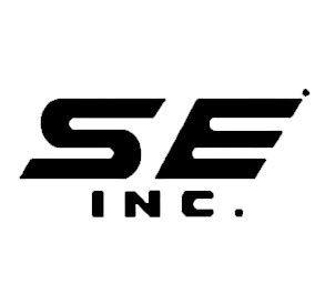 SEINC - Scelzi Enterprises, Inc. | Custom Truck Bodies | California