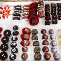 New Puerto Vallarta Tour for Chocolate Lovers