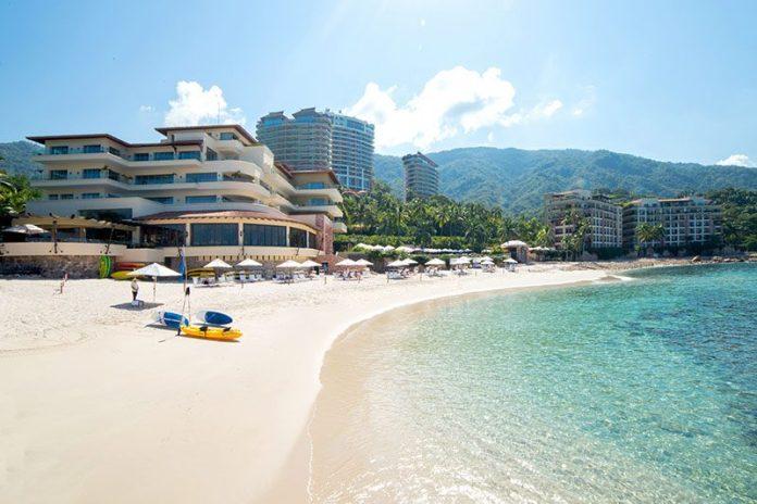 Las Mejores Playas de Puerto Vallarta | Traveler's Blog