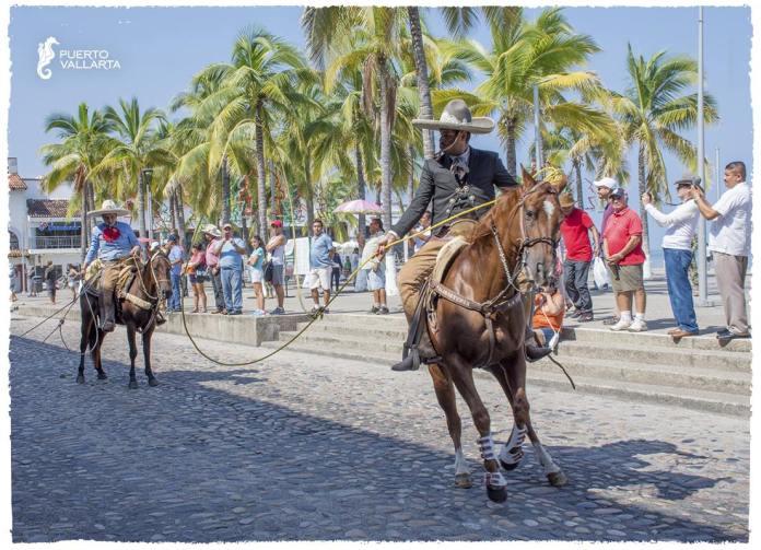 Celebra la Independencia de México en Puerto Vallarta | Traveler's Blog