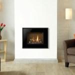 Riva2 500 icon gas fire