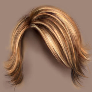 https://i2.wp.com/www.gas13.ru/v3/tutorials/hair9.jpg