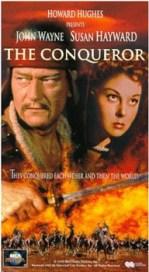 Image result for the conqueror movie