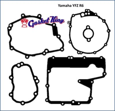 Yamaha YFZ R6 Gaskets 2004 05 400x388?resize\\\\\\\=400%2C388 york sunline wiring diagram york sunline 2000 \u2022 indy500 co  at virtualis.co