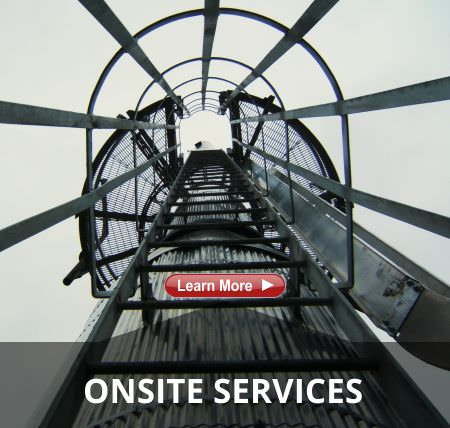 Home_OnsiteServices