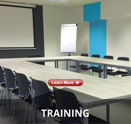 Services_LandingTraining