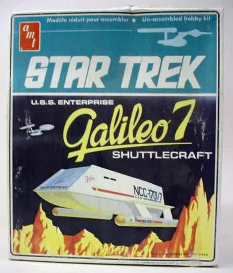 https://i2.wp.com/www.gasolinealleyantiques.com/kits/images/Miscellaneous/startrek-s959.JPG
