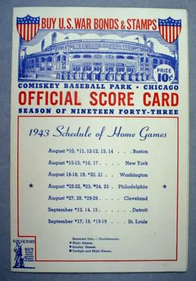 Vintage Collectible BASEBALL MEMORABILIA For Sale From