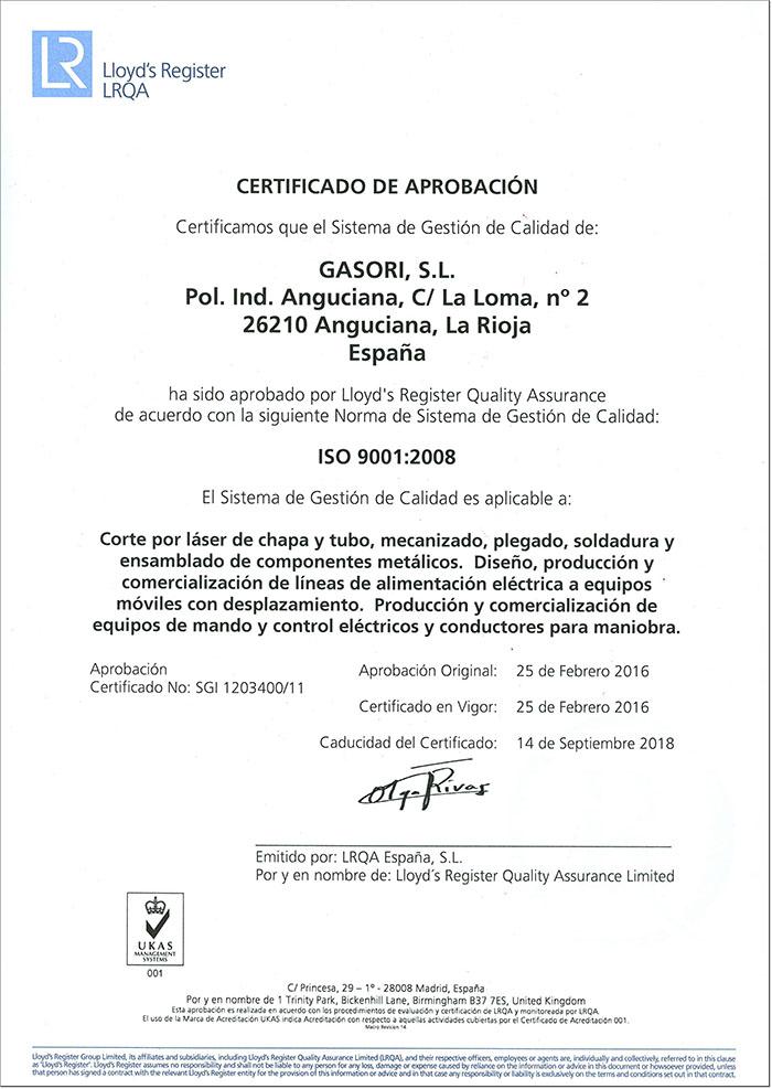 Lujo Nacimiento En Línea Certificado De Texas Galería - Certificado ...