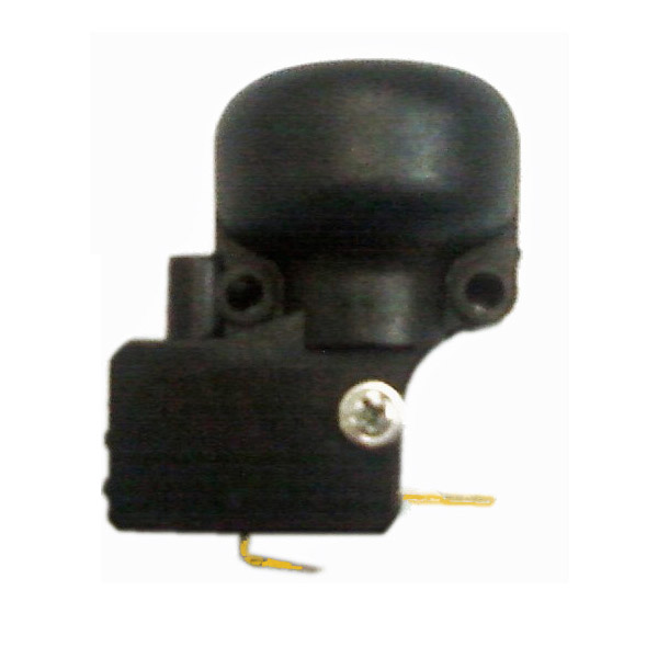 commercial manual anti tilt switch