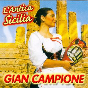 cantastorie-agrigentino-gian-campione-2