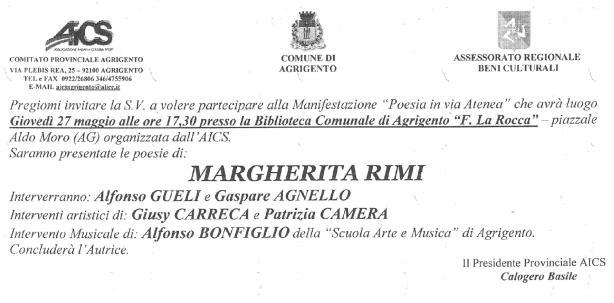 margherita-rimi-ad-agrigento-poesia-in-via-atenea