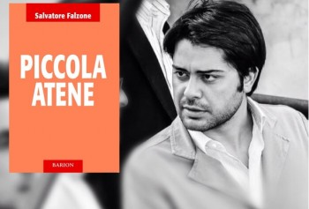 La Piccola Atene di Salvatore Falzone