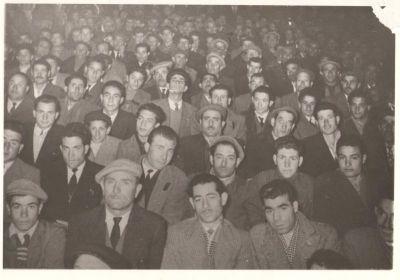 gaspare_agnello_partito_socialista_anni50_4