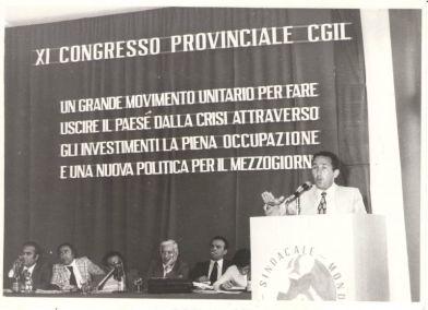 gaspare_agnello_partito_socialista_grotte_1