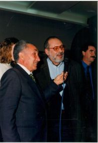 gaspare_agnello_pittore_alessandro_nastasi