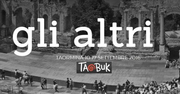 taobuk-2016-gli-altri