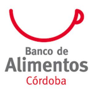 10-banco_alimentos