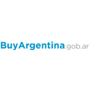 14-Buy_Argentina