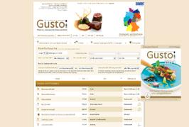 Gasthaus Goldener Stern Restaurant Kochkurse Und Catering