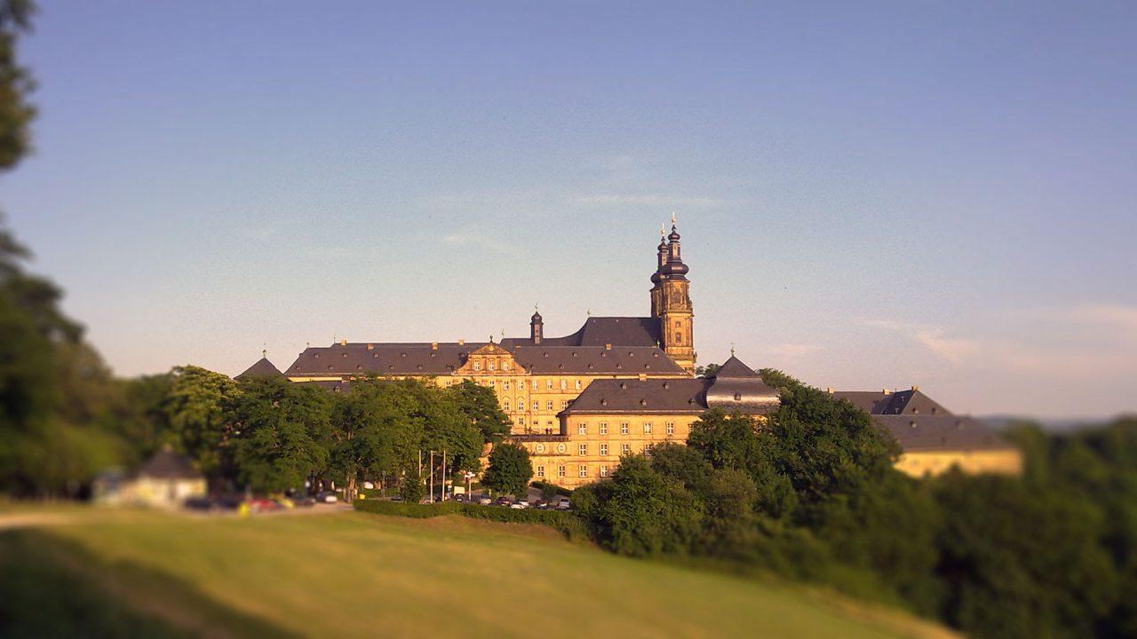 Header-Ferien-Kloster-Banz