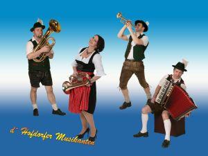 Bockbierfest @ Gasthaus Pflamminger | Wörth | Bayern | Deutschland