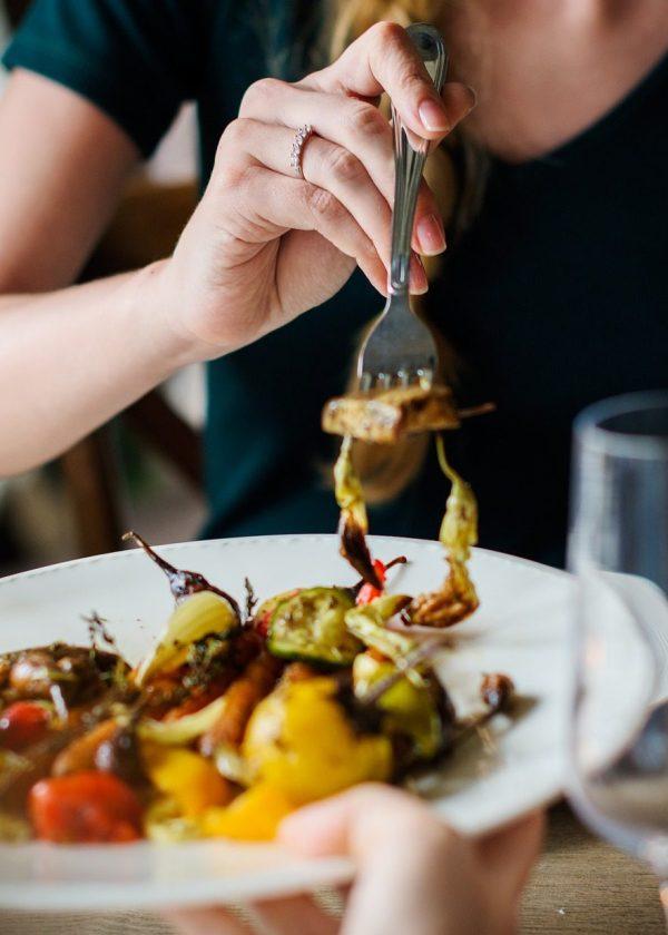 Restaurant Gasthaus Zahm - die Marktwirtschaft: Gutes Essen!