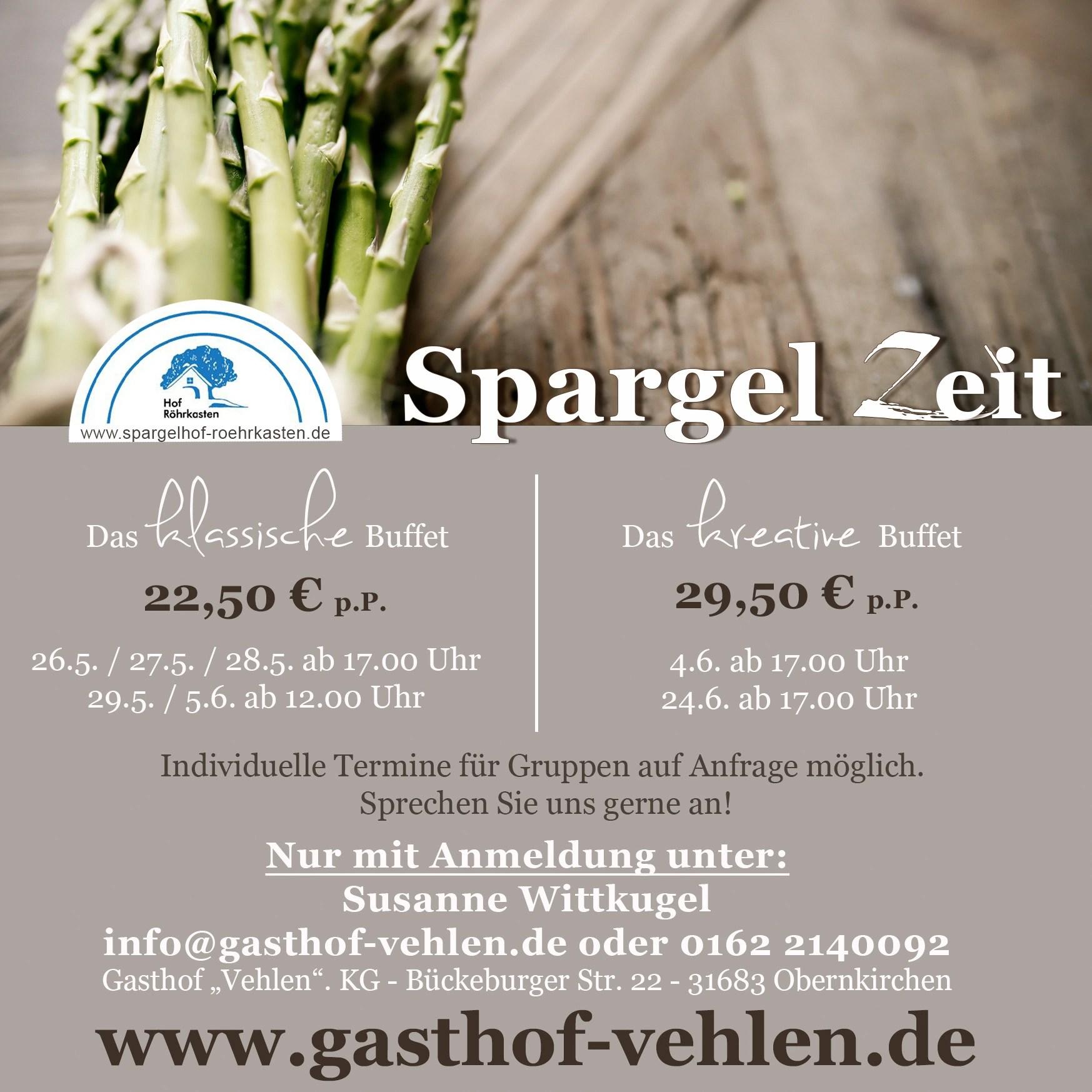 Spargel 15x15WebII 2