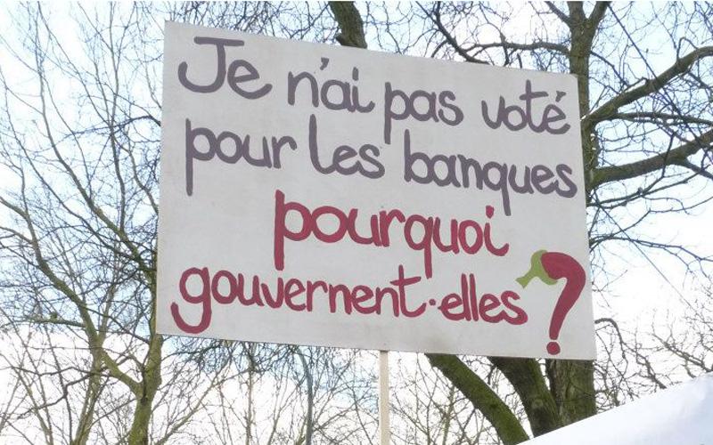 BanquesAuPouvoir