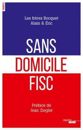 sansdomicilefisc_bocquet
