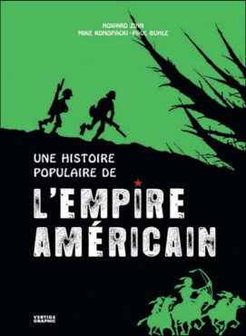 Une_histoire_populaire_de_l_empire_americain