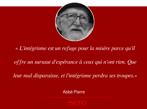 Integrisme_abbePierre