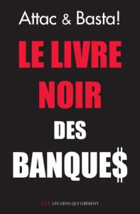 livre_noir_banques