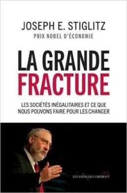 Stiglitz_grande_fracture