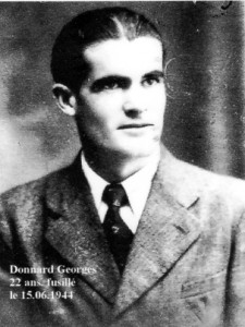 DONNART_Georges