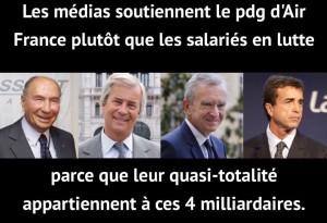 Medias_aux_milliardaires