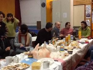 foto riunione febbraio 7
