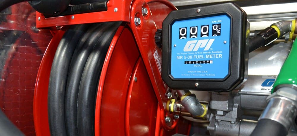 You are currently viewing Fuel Meters Save Your Business Money