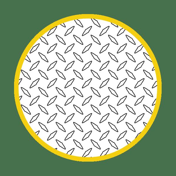 Patented Designs graphic